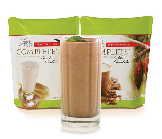 Juice plus | Search Results | Dr. Mitra Ray